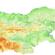 The Spirit of Bulgaria (Compilated by Vilnjal van Dahl for Gabbalkanton) [GBTCD007]  image