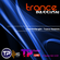 Chris McNaught - Trance Sessions | Trance Set support # 1166 image
