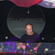 Marco Corola ─ Terrace @ Club Space Miami (3.26.20) image