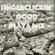 Fingerclickin' Good - Playa Mix image
