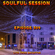 Soulful Session, Zero Radio 21.12.19 (Episode 309) Live from Brighton with DJ Chris Philps image