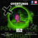 Overtunes sunday psytrance sessions with Stolenskulls image