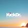 KickDr - Uplifting Progressive House III image
