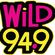Wild 107.7 Traffic Jams Vol. 1 image