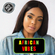 BOUNCE ALONG: aFrO cOnGo | gEnGeToNe | MzAnSi & AmApIaNo | AfRoBeAtS | bOnGo | lUgAnDa and more... image