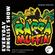 Everyday Junglist Show 29th Oct Ragga Special Pt1 image