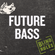 Blind to the Rules: Future Bass (07-10) image
