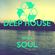 Rafa Ariza Dj Deep House life Mix image