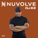 DJ EZ presents NUVOLVE radio 041 image