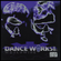 Dance Works! - Worldwide (Remastered) image