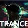 DJ DARKNESS - TRANCE MIX (EXTREME 13) image