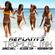 DJ replayM's TROPICAL MIX - Dancehall, Reggaeton & Moombahton - Nov 17 image