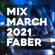 MIX MAR 2021 FABER image