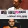 Rebel Pop Radio w/ TRUTHLiVE & Cutso + DJ Eni & DJ Baysik | Ep 075 | 09.17.16 image