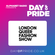 DAY OF PRIDE: London Queer Fashion Show image