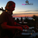 DJ Hell - Live At Sonica Sunset Sessions, Kumharas (Ibiza) - 29-May-2014 image