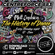 Matt Emulsion History of Dance - 883.centreforce DAB+ Radio - 10 - 11 - 2020 .mp3 image