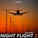 Max Stark°s Night Flight 2 image