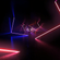 Rez Party Mix #2 (House, Disco, Techno, Dance) image