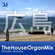 The House Organ Mix - The Classic House Organ Sound image