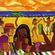 Sounds of Brazil / Live Mix / 8 Feb '13 image
