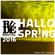 RudeBrutal - Hallo Spring 2016 image