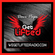 Dave Pape on We Get Lifted Radio - 11 July 21 image