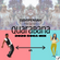 Quarabana - Soca 2020 Mix image