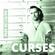 CURSES - Ed Rockstars Saturday Guest Mix - 1st Anniversary with CURSES image