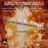 KILLER ON MULHOUSE - EP 46 - Metall Herz in Flammen ! [22/01/20] image