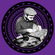 Skankin Crew Minimix #5 - Schizo Pinguino (part 2 for my Shadowboxing) image