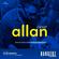 BANGERZ #9 | Allan César image