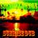 Liquid Lounge - Sunrise Dub... image