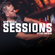 New Music Sessions | Cameo & Myu Bournemouth | 17th February 2017 image