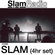 #SlamRadio - 400 - Slam (4hr set) image