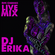 DJ Erika Ripe Cherries Set 05.22.20 image