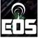 """Ma-less Presents """"The Wonderland"""" on EOSfm Radio (June 2013) image"""