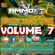DJ AMMO-T - STRICTLY BOUNCIES SERIES VOLUME 7 - 175 BPM image