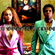 THE CARTERS - '18 BONNIE AND CLYDE (EP) image