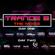 Scottrix Live @ Trance 8 Weekender - Vocal Trance Classics (01-08-2021) image
