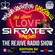 Si Frater - The Rejuve Radio Show - Edition 50 - OSN Radio - 13.02.21 (FEBRUARY 2021) image