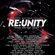 Toryn D - Re:Unity 2020 Mix image