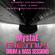 MystaE - Drum & Bass REMIX Sessions 14.11.2020 image