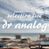 Selection Live – DR ANALOG – Fogas Kert – 2015.6.22. image