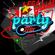 PRO FM PARTY MIX 25.11.2014 image