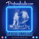 Deep Progressive house - ProfoundRadio.com - 46 - 01.021 image