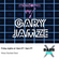 Mixdown with Gary Jamze May 8 2020- Chat with Weiss image