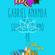 Gabriel Ananda - Gabriel Ananda Presents Soulful Techno 48 image