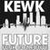 Kewk - Future Funk Collective Mix image