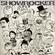The Hedgehog - Showrocker 101 (Guest Mix Dj Flashboy) - 22.11.2012 image